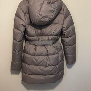 Crewcuts Jackets & Coats - Crewcuts winter coat